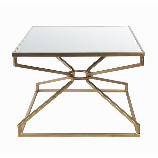 Howlett Accent Console Table By Mercer41