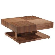 Sarasota Coffee Table by Allan Copley Designs