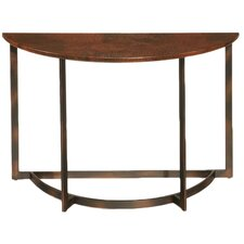 Amador Console Table by Trent Austin Design