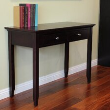 Quinones Console Table by Darby Home Co