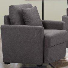 Chereen Armchair by Zipcode Design