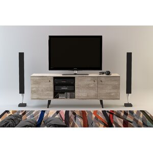 Norloti 71 TV Stand by Langley Street