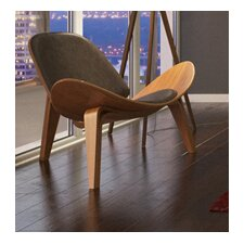 Mid Century Lounge Chair by UrbanMod