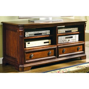 """Brookhaven 52"""" TV Stand"""