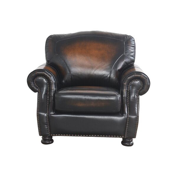 Ennis Armchair by Darby Home Co