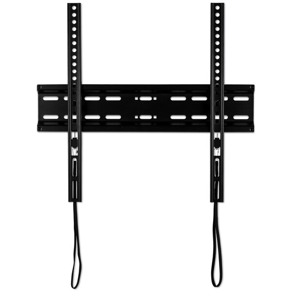 Fixed Wall Mount for 32-55 LCD by Mount-it