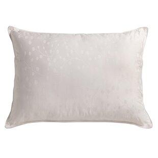 Firm Polyfill Pillow ByDenver Mattress