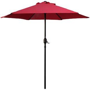 5 Ft Patio Umbrella | Wayfair