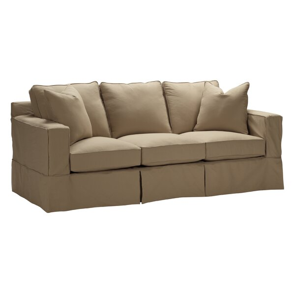 Kidsgrove Sofa by Darby Home Co