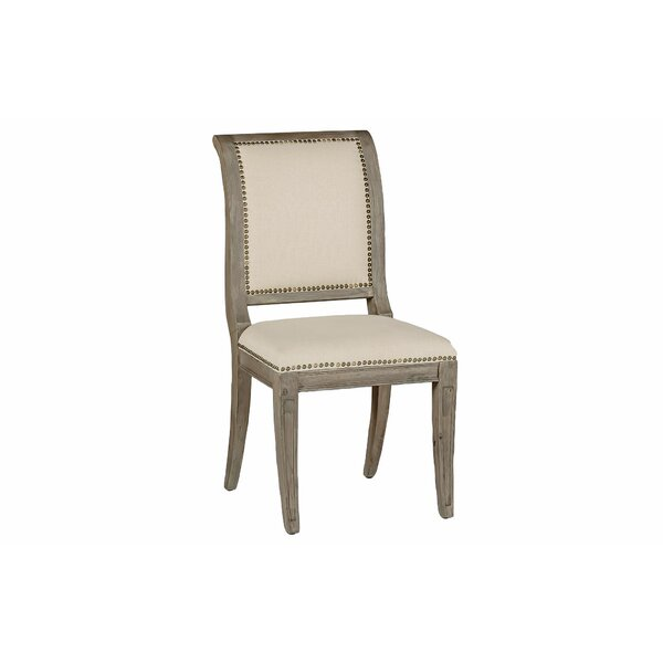 Yarborough Dining Chair by Gabby