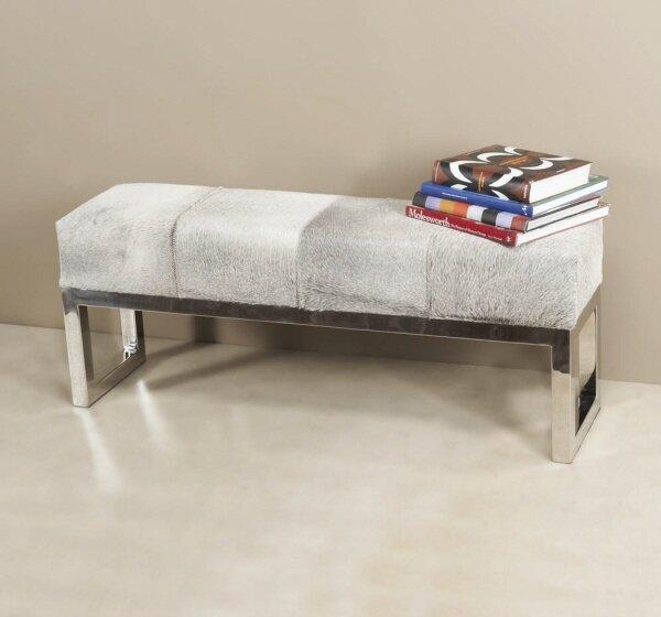 Moro Bench by Interlude
