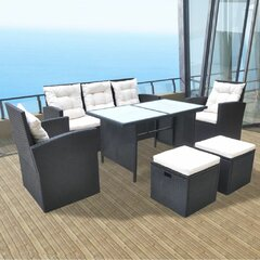 Surprising Southport Patio Egg Chair Wayfair Spiritservingveterans Wood Chair Design Ideas Spiritservingveteransorg
