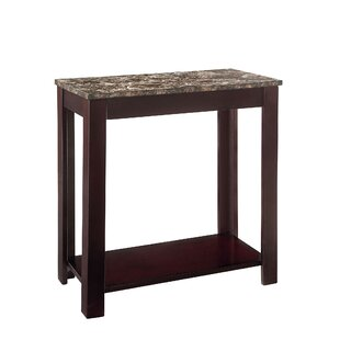 Looking for End Table By Standard Furniture