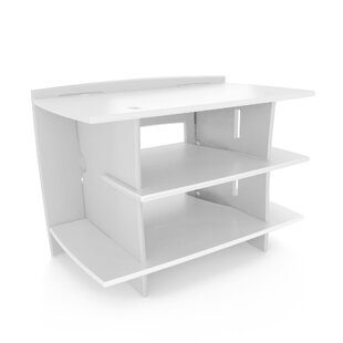 Culley 33 TV Stand by Mack & Milo
