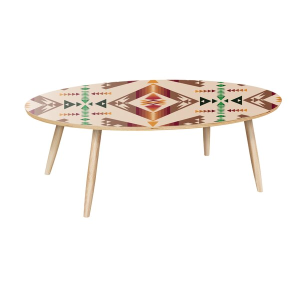 Ardmore Coffee Table By Bloomsbury Market