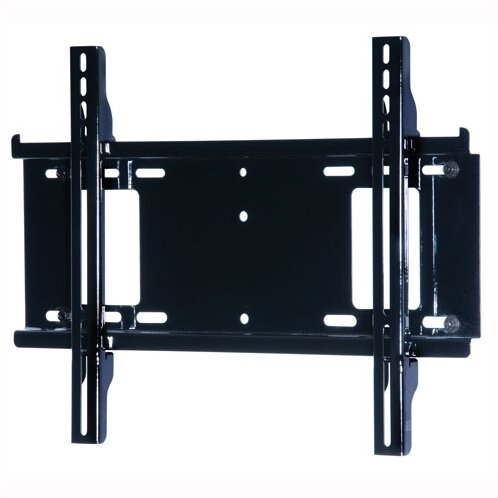 Paramount Fixed Universal Wall Mount for 23 - 42 LCD/Plasma by Peerless-AV