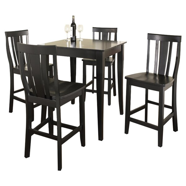 Perfect Counter Height Dining Sets Youu0027ll Love | Wayfair