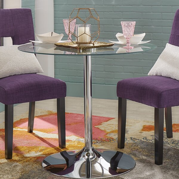 Meg Dining Table by Zipcode Design