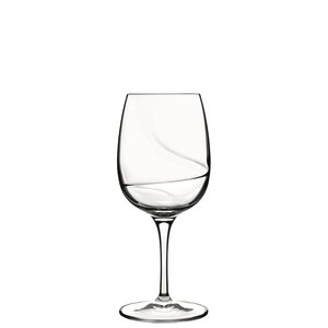 Aero White Wine Glass (Set of 6)