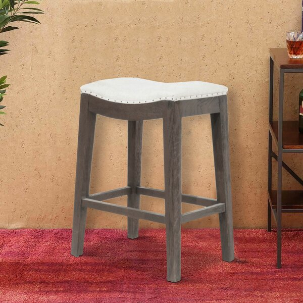 Dobson Counter & Bar Stool By Birch Lane™ Heritage
