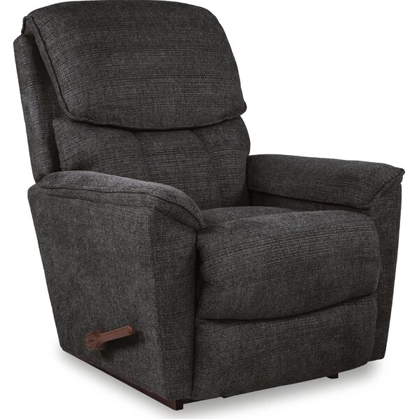 Kipling 21'' Recliner By La-Z-Boy