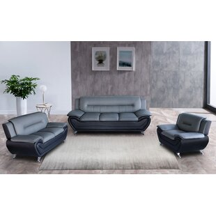 https://secure.img1-ag.wfcdn.com/im/70064207/resize-h310-w310%5Ecompr-r85/9447/94471311/Polston+Faux+Leather+Living+Room+Set.jpg