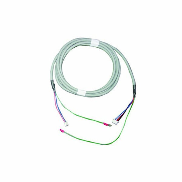 Cable For Connecting MSB-M Control Units by Rinnai