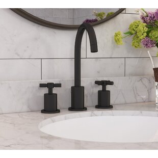 french gold faucets bathroom, nickel faucets bathroom, white faucets bathroom, brass faucets bathroom, bronze faucets bathroom, stainless steel faucets bathroom, matte black bar faucets, pewter faucets bathroom, chrome faucets bathroom, antique copper faucets bathroom, on matte black bathroom faucet