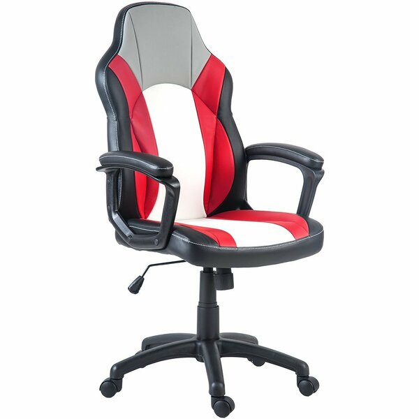 Willilams Office Chair by Latitude Run
