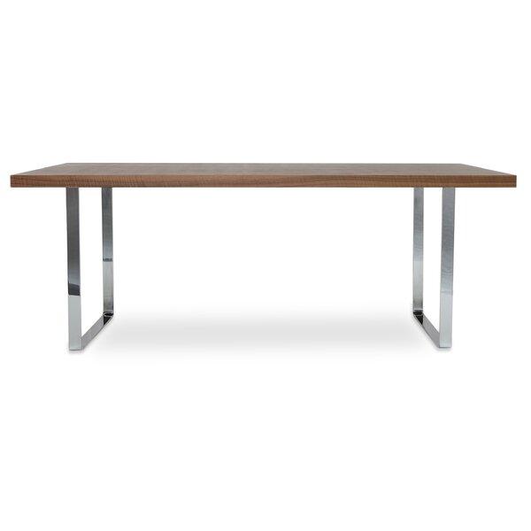 Miro Dining Table