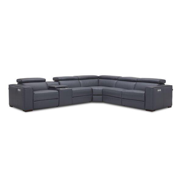 Felsenthal Leather 138