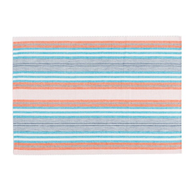 Placemat (Set of 4) by Linen Tablecloth
