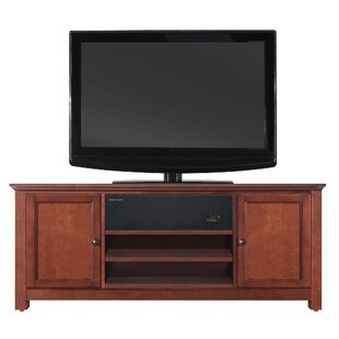 Find a Marcela Low Profile TV Stand for TVs up to 48 By Winston Porter