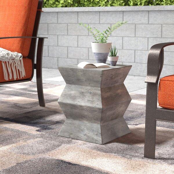 Westdahl Table by Trent Austin Design
