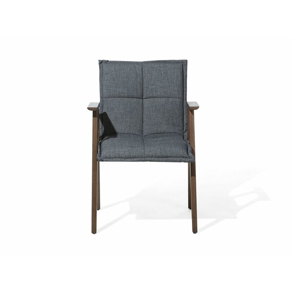 Bargain Monty Upholstered Dining Chair By Union Rustic Best