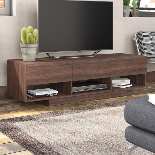 Paula TV Stand For TVs Up To 70