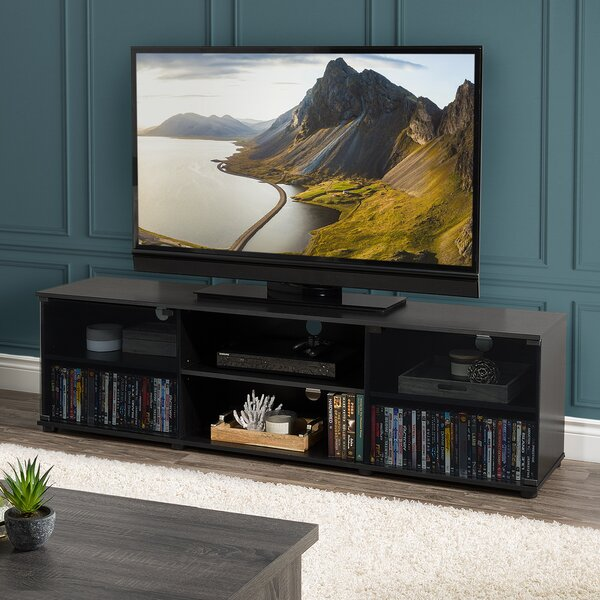 Muttontown TV Stand for TVs up to 78