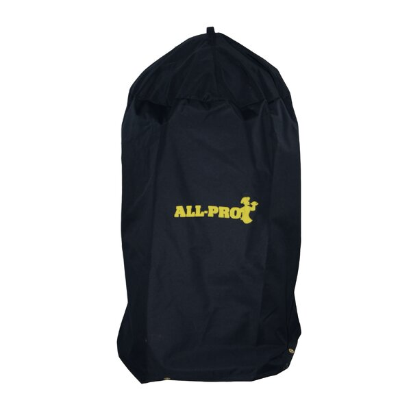 Grill and Cart Cover by All-Pro