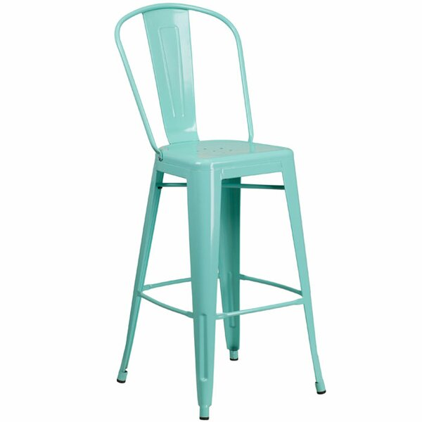 Awesome Bar Stools Counter Stools Short Links Chair Design For Home Short Linksinfo