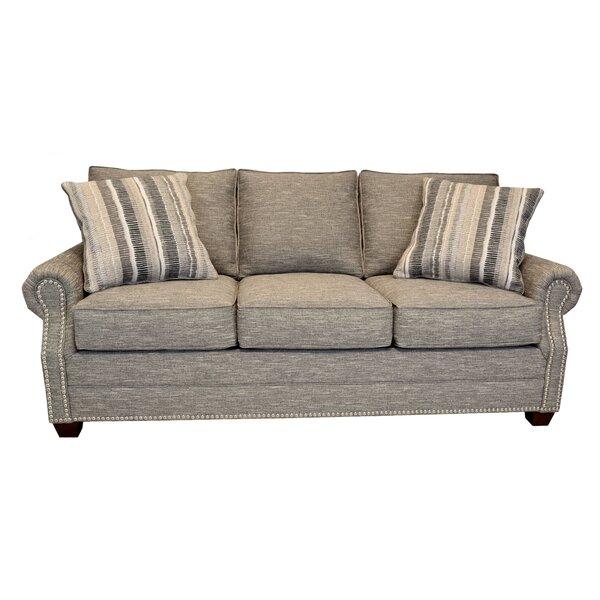 Blasko Sofa by Darby Home Co