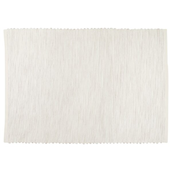 Blandinsville Woven Placemat (Set of 4) by Greyleigh