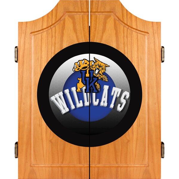 Dart Cabinet by Trademark Global