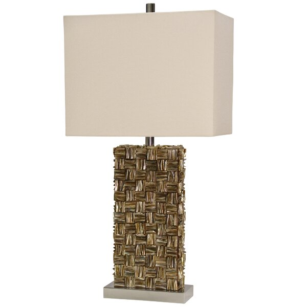 Storyvale 36 Table Lamp by Bay Isle Home