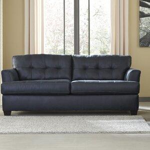 Inmon Sleeper Sofa by Benchcraft