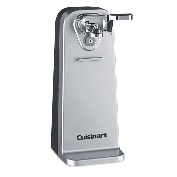 Deluxe Can Opener by Cuisinart