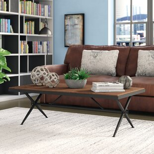 Affordable Heron Coffee Table By Trent Austin Design