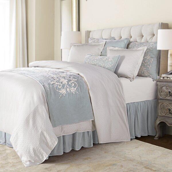 Kirtin Comforter Set