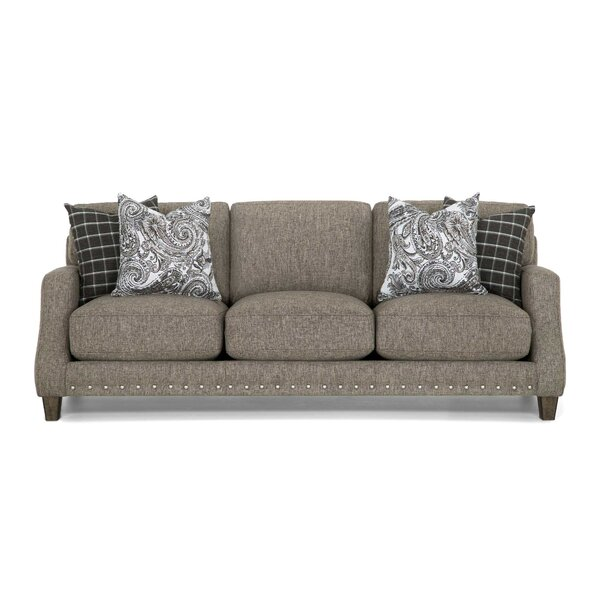 Kelloch Sofa by Darby Home Co