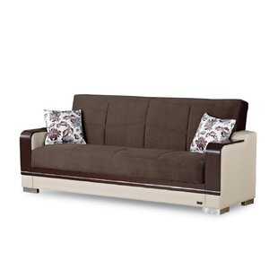 Texas Convertible Sleeper Sofa