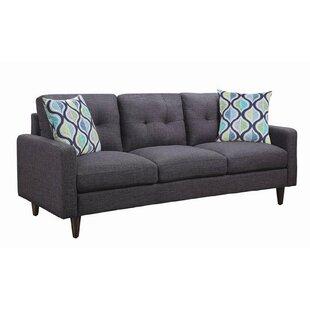 Lainey Sofa